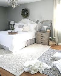 best carpet for bedroom fur carpet for bedroom duo white fur carpet bedroom tarowing club