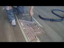 136 best hardwood floor installation images on