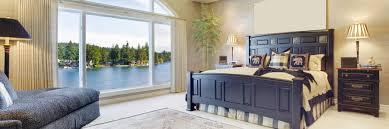 walker home design utah salt lake city utah area homes for sale