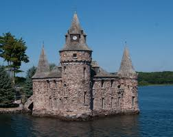 compass points thousand islands and boldt castle
