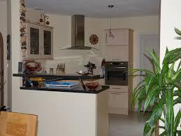 decorer une cuisine comment decorer ma cuisine home design ideas 360