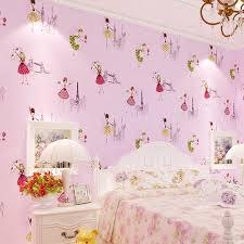 papier peint pour chambre d enfant 10 m de bande dessinée enfants chambre non tissé papier peint pour