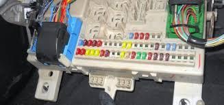 mazda 3 ac wiring diagram wiring amazing wiring diagram collections
