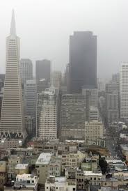 San Francisco Fog Map by Free Stock Photo Of City Buildings On A Foggy Day Photoeverywhere
