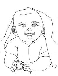 babies blanket coloring pages bulk color