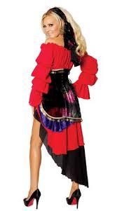 Halloween Costumes Gypsy Gypsy Costume Bridget Halloween Ideals
