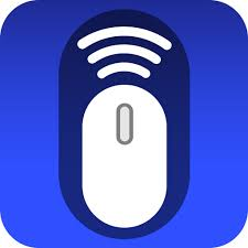 mobile mouse apk wifi mouse pro v3 2 6 apk todoapk net