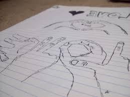 love drawing for him cute love drawings pencil art hd romantic
