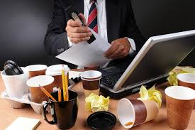 Ba Roles And Responsibilities Top 7 Reasons You Should Become A Business Analyst U2014 The Ba Guide