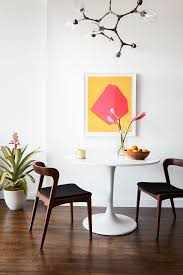 dining room chairs nyc 92 best dining rooms images on pinterest dining rooms dining room