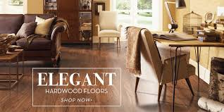 home aa hardwood flooring stallings nc flooring store