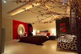 fresh inside luxury homes living room in singapore 4615