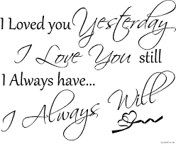 live laugh love coloring pages i love you quotes quotespics