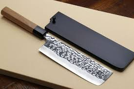 choisir couteaux de cuisine couteau japonais le couteau de cuisine que tout le monde veut