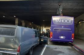 yahoo best black friday car deals how burrowing owls lead to vomiting anarchists or sf u0027s housing