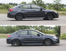 subaru wrx sport 2015 swift springs for 2015 subaru wrx spec r 4f915r u2013 modern