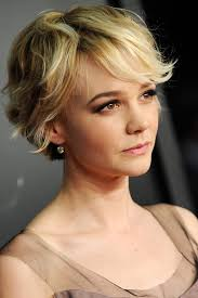carey mulligan basically the loveliest person i u0027ve ever seen