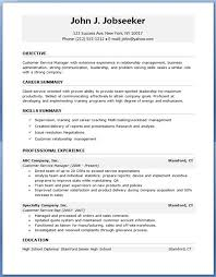 downloadable resume templates downloadable resume templates free resume sles