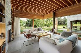 5 indoor outdoor homes across continents dwell ways to design with