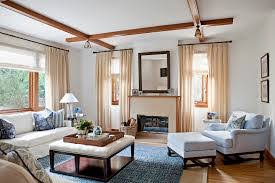 Transitional Style Interior Design Living Room Interesting Transitional Living Rooms Transitional