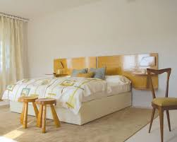 Bedroom Area Rug Area Rug Under Bed Houzz