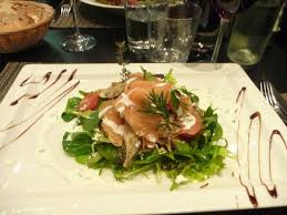 cuisine plus plan de cagne le cagnes sur mer restaurant avis numéro de téléphone