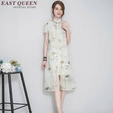 gown style dresses styled dresses women modern dress