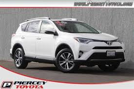 dimensions of toyota rav4 used 2016 toyota rav4 for sale pricing features edmunds