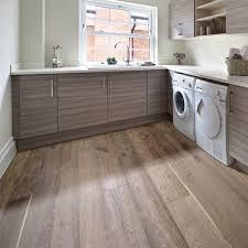 samaya s eco flooring ecowoodfloor com composer oak strauss