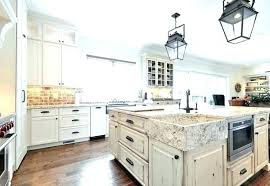 island sinks kitchen kitchen island with sink and dishwasher hicro club
