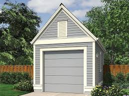 Carriage House Plans Detached Garage Plans by 59 Best Carriage House Plans Images On Pinterest Carriage House