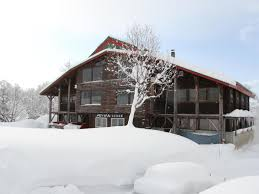 best price on moiwa lodge in niseko reviews