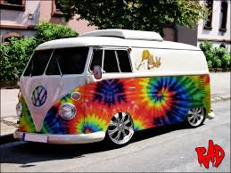 volkswagen bus wallpaper hippie van wallpaper wallpapersafari