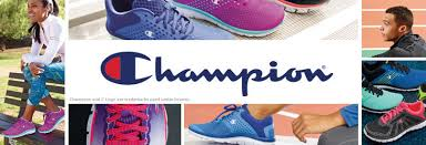boots for womens payless philippines chion athletic shoes payless