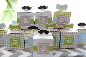 bow tie themed baby shower my baby shower archives kate aspen