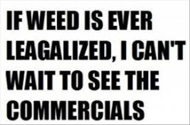 Funny Memes About Weed - funny weed memes for stoners 420 singles