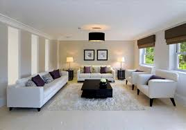 family room with sectional and fireplace interior elegant rustic meets living modern family room with