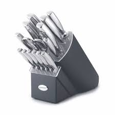anolon kitchen knives 87 best knife block set images on knife block set