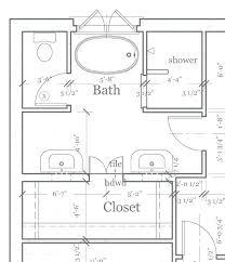 master suite floor plan master bathroom closet floor plans bedroom floor plan small master