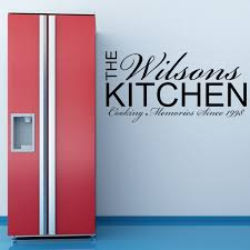 kitchen wall decal color simple ideas kitchen wall decal u2013 home