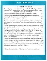 Cio Sample Resume It Essay Essay English Writing Resume Service In Los Angeles
