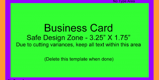 business card maker 1 photoshop templates business cards photoshop