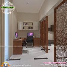 download foyer designs in india home intercine