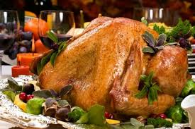 thanksgiving deals in the lakes region of new hshire