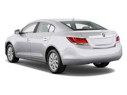 sedan 4 door lovely best 4 cylinder cars 10000 8 2010 buick lacrosse 4