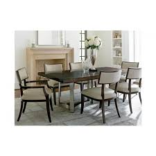 macarthur park beverly place rectangular dining table set