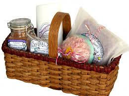beauty gift baskets printable labels for s day soap deli news