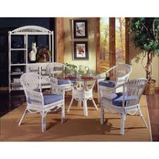 Rattan Dining Room Chairs South Sea Rattan Furniture Dining Sets Wicker Rattan Dining