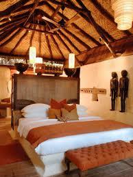 amusing 40 medium wood canopy interior design decoration of