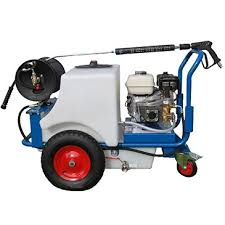 Hire Patio Cleaner Pressure Washers U0026 Power Cleaners Professional Cleaning Hss